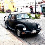 vw-kaefer-cozumel-mexiko