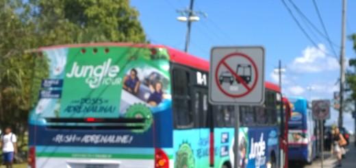 bus-stop-to-zona-hotelera