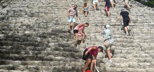 coba-pyramide