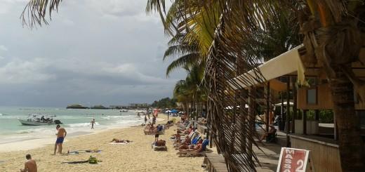 playa-del-carmen-beach